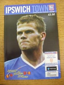 07-12-2002-Ipswich-Town-v-Rotherham-United-No-Apparent-Faults