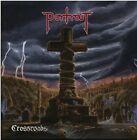 Portrait Crossroads LP Vinyl 33rpm 2014