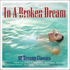 in a Broken Dream 5060342021748 by Various Artists CD