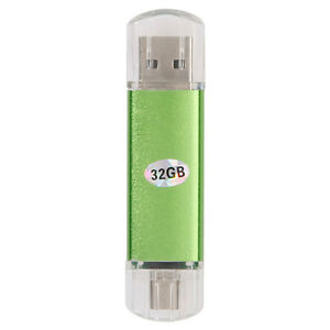 32GB-Micro-USB-2-0-FLASH-DRIVE-Android-Smart-Phone-Tablet-PC-OTG-Memory-Stick