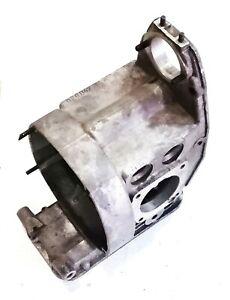 Crankshaft for Dnepr MT-10, MT-10-36, MT-11, MT-16, MB-650
