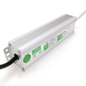 AC-DC-12V-100W-Power-Supply-Transformer-Waterproof-IP67-for-LED-Driver-Strip-CA