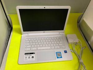 HP-Chromebook-14-Dual-Core-4GB-16GB-Google-Chrome-OS-Snow-White