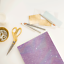 Hemway-Eco-Friendly-Craft-Glitter-Biodegradable-1-40-034-100g thumbnail 217
