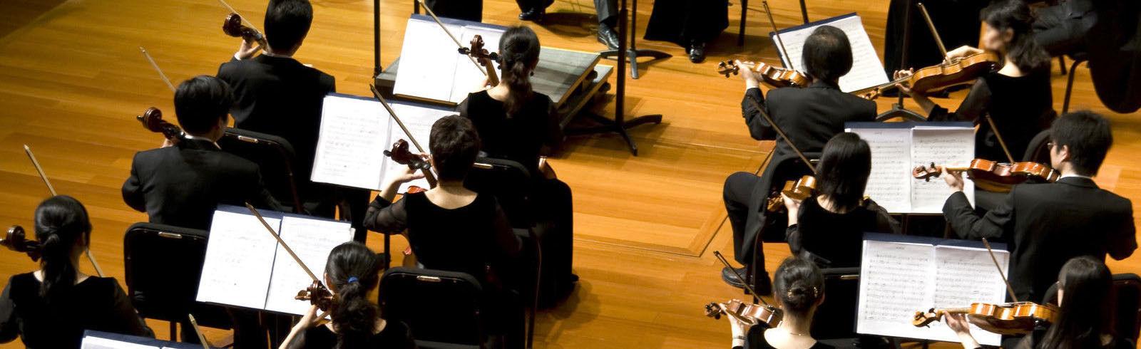 Boston Symphony Orchestra - Altinoglu conducts Berlioz, Lalo, Dutilleux and Roussel Boston