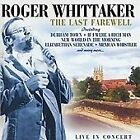 Roger Whittaker - Last Farewell (Live in Concert/Live Recording, 2000)