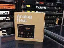 Elektron Analog Heat / Filter EQ Sound Processor Ableton Live //ARMENS//