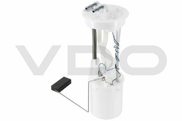 VDO 220-801-011-002Z Unità Alimentazione Carburante