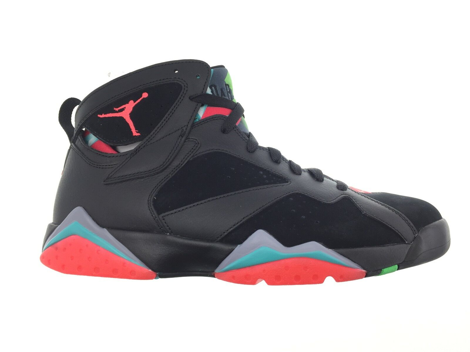 a9cb4b5c2895e Air Jordan VII 7 Retro 30th Anniversary Marvin the the the Martian  Barcelona size 12 941aa8