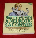 Stephen-Baker-How-to-Live-with-a-Neurotic-Cat-Owner-medium-sc-0612