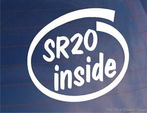 SR20-INSIDE-Novelty-Car-Van-Window-Bumper-Sticker-Ideal-For-Nissan-200SX-Pulsar