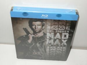 mad-max-trilogy-blu-ray-steelbook