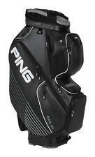 5c0701e20f8a PING DLX Cart Golf Bag for sale online