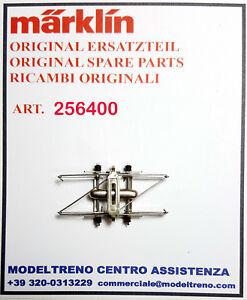 MARKLIN-25640-256400-PANTOGRAFO-SCHERENSTROMABNEHMER-SBB