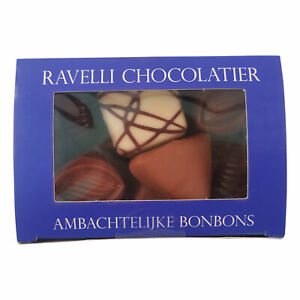 Belgian-Chocolates-Belgian-Chocolate-Candy-Try-4-Different-Belgian-Chocolate