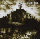Black Sunday 5099747407529 by Cypress Hill CD