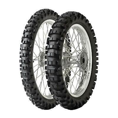 Dunlop D952 Moto Cross / Mx / Mtx Moto / Biciclette Pneumatico-multi Terrain-resistente-e Tyre - Multi Terrain - Durable It-it