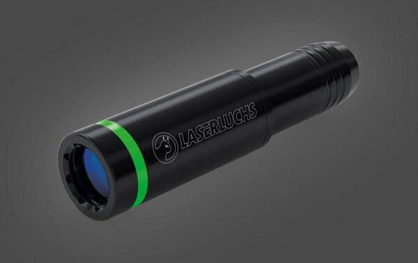 Laserluchs Ir Laser Luce La850-50 Fix