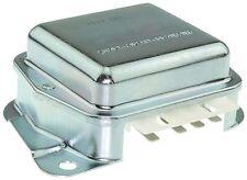 EXTERNER REGLER Spannungsregler Drehstrom Lichtmaschinenregler Generatorregler R