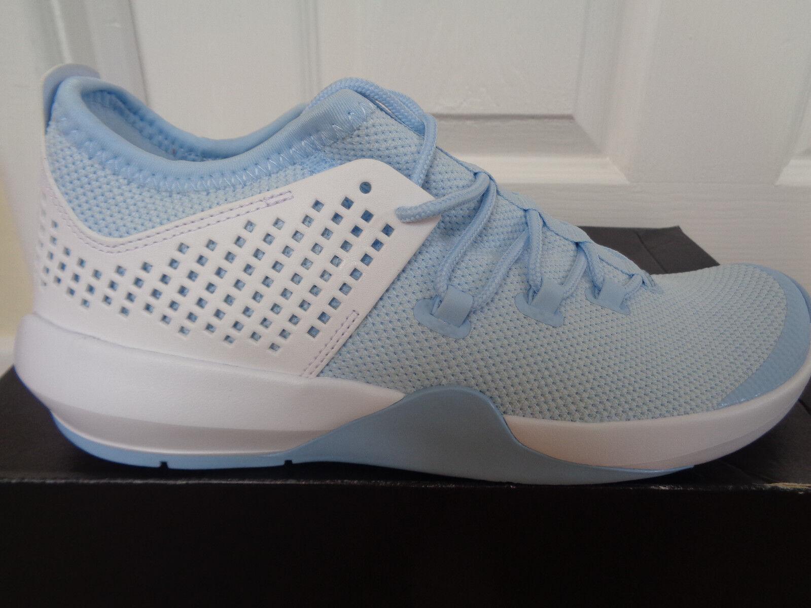 Nike Jordan  Express Zapatillas  Zapatillas  Jordan 897988 430 nos 9.5 Nuevo En Caja b400a1