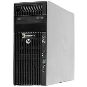 PC-HP-Z620-Workstation-Xeon-E5-2670-3-3-GHz-Octa-Core-32GB-RAM-HDD-1000GB-OL