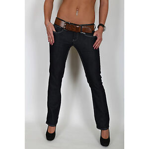 new g star 3301 straight wmn damen jeans hose w l 24 25 26. Black Bedroom Furniture Sets. Home Design Ideas