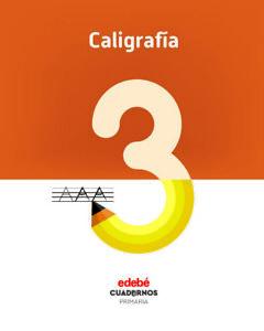 18-CUADERNO-CALIGRAFIA-3-1-PRIMARIA-ENV-O-URGENTE-ESPANA