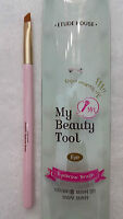 [Etude House] My Beauty Tool Brush 320, 351, 352 Series Collection