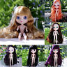 Nude Blyth Blythe Dolls Change Collection No Colothes No Shoes BJD Toy Girls