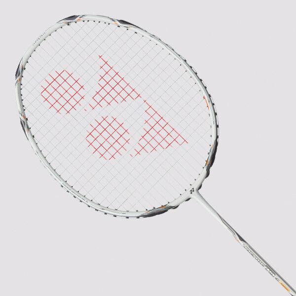 Yonex Voltric 70 E-Tune Badmintonschläger