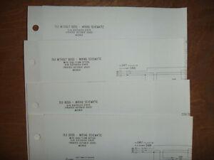 753 Bobcat Wiring Schematic Box Wiring Diagram