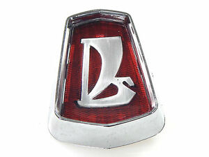 Emblema-Frontal-Placa-IDENTIFICADORA-Emblema-Rojo-LADA-2101-Shiguli