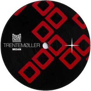 TRENTEMOLLER-MOAN-incl-Radio-Slave-Mix-Poker-Flat-Recordings-PFR-81
