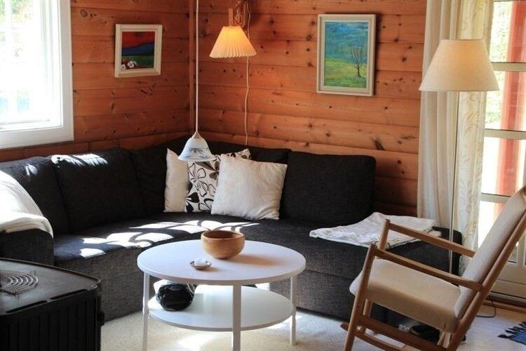 sommerhus, Lyngså, sovepladser 6