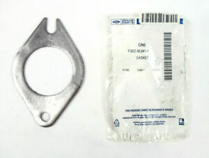 Ford Converter /& Pipe Exhaust Gasket F3DZ-5E241-A