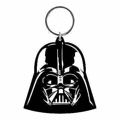 Key Key Holder KeyChain Imitation Leather Star Wars Darth Vader Vather