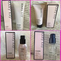 Mary Kay® Timewise Cleanser, Moisturizer, Day & Night Select Your Item