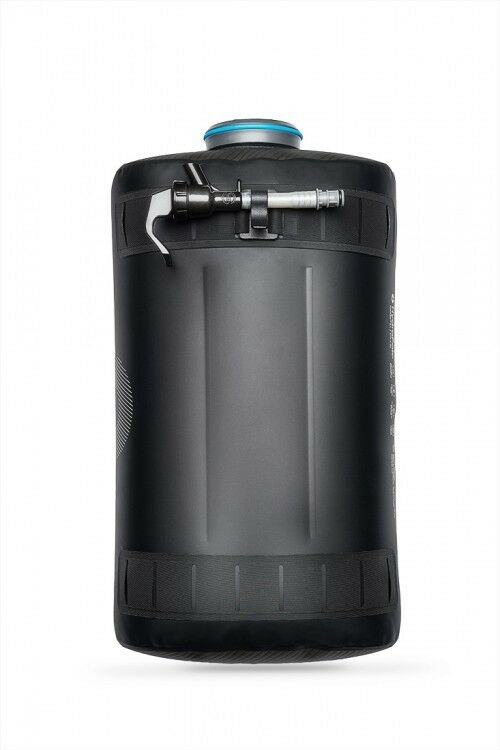 HYDRAPAK EXPEDITION 8L   281oz WATER STORAGE RESERVOIR COLLAPSABLE WATER BLADDER