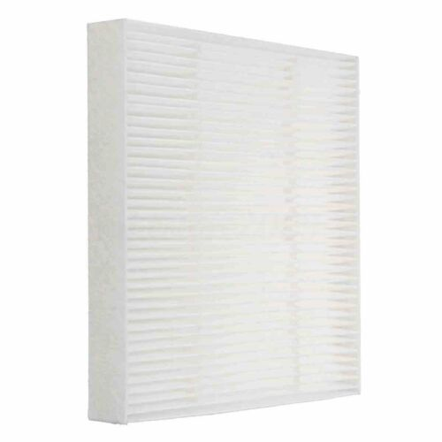 Cabin Air Filter For Mitsubishi Lancer //Outlander //Outlander-Sport //RVR  ////