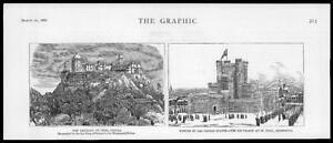 1886-Antique-Print-Portugal-Pean-Palace-Sintra-USA-Minnesota-St-Paul-23