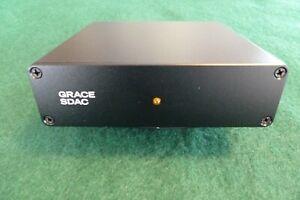 Massdrop-x-Grace-Design-DAC-Drop-SDAC