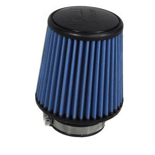 Injen X-1010-BB SuperNano-Web Dry Air Filter