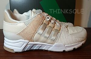 innovative design a852f aad7b Image is loading ADIDAS-EQT-EQUIPMENT-RUNNING-SUPPORT-93-ODDITY-LUXE-