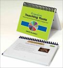 Engaging Teaching Tools: Measuring and Improving Student Engagement by David U. Sladkey (Spiral bound, 2014)