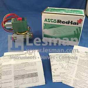 ASCO-8210G002-120-60-solenoid-valve-2-way-normally-closed-1-2-size