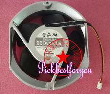 For SANYO 109E5724H507 fan 24V 0.58A 172*150*51mm 3pin #SP62