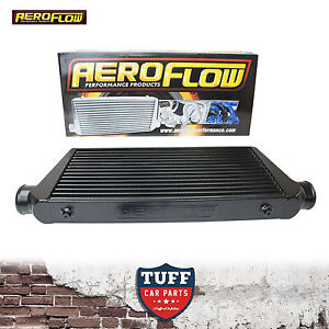 Aeroflow-600x300x76-Alloy-Intercooler-Black-with-3-034-Inlet-Outlet-AF90-1000BLK