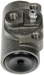Drum Brake Wheel Cylinder Dorman W79768
