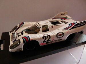 BR15D-1-43-Brumm-24-horas-de-Mans-Porsche-917K-ganador-1971-Marko-Martini