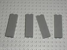 LEGO DkStone bricks 2454 / set 5378 4757 7029 7199 7662 7785 4840 7659 8877 ...